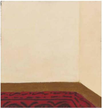 Christof Yvoré_Le tapis d'Edward_Frac Auvergne