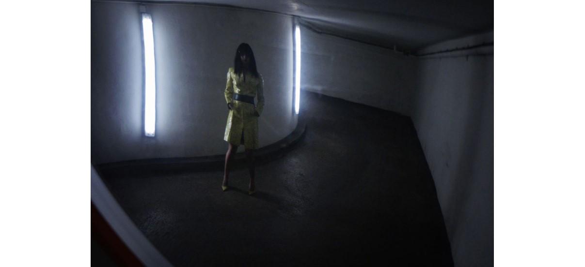 MPD_FHF – L'Espace aux ombres – 04/11 au 10/11 – Lieu du Collectif, Paris