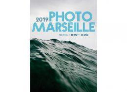 Festival PHOTO MARSEILLE Neuvième édition – 10/10 au 15/12