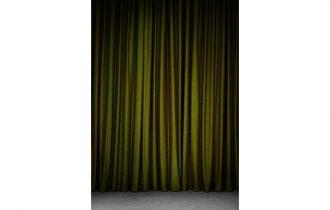 Gilles Berquet – I'll be your mirror – 02 au 30/11 – Galerie Bertrand Grimont, Paris