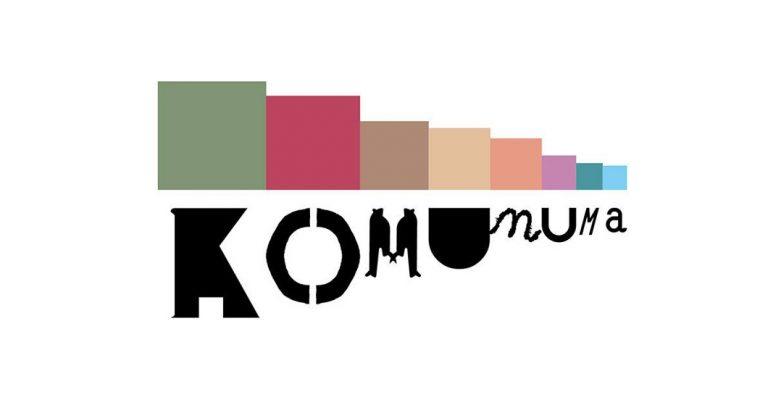 Grand Opening – Vernissage – 20/10 – Komunuma