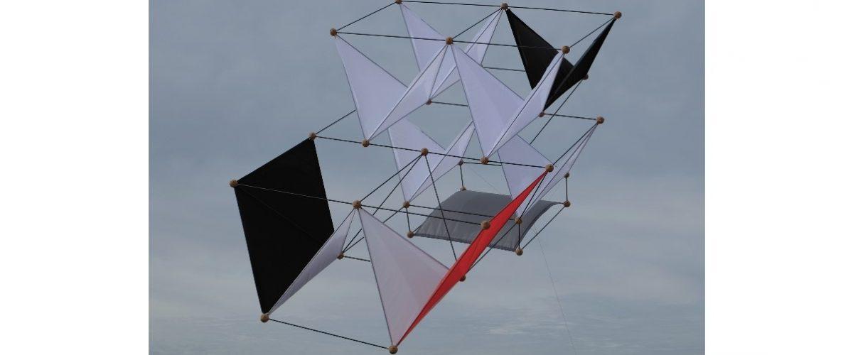 Sur les ailes du désir – De quelques objets artistiques volants – 11/10 au 11/11 – Musée du château des ducs de Wurtemberg, Montbéliard