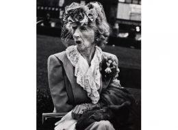 extraORDINAIRE, Regards photographiques sur le quotidien – 11/10 au 15/12 – Institut pour la photographie, Lille
