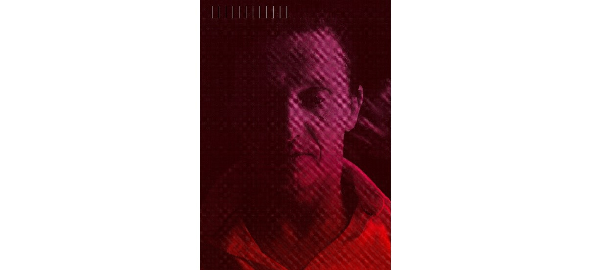 Ludovic Chemarin© – Benoît, Christophe, Delphine, Gaël, Laura, Nathalie, Olivier – 05/10 au 08/12 – Centre d'art contemporain Les Tanneries, Amilly