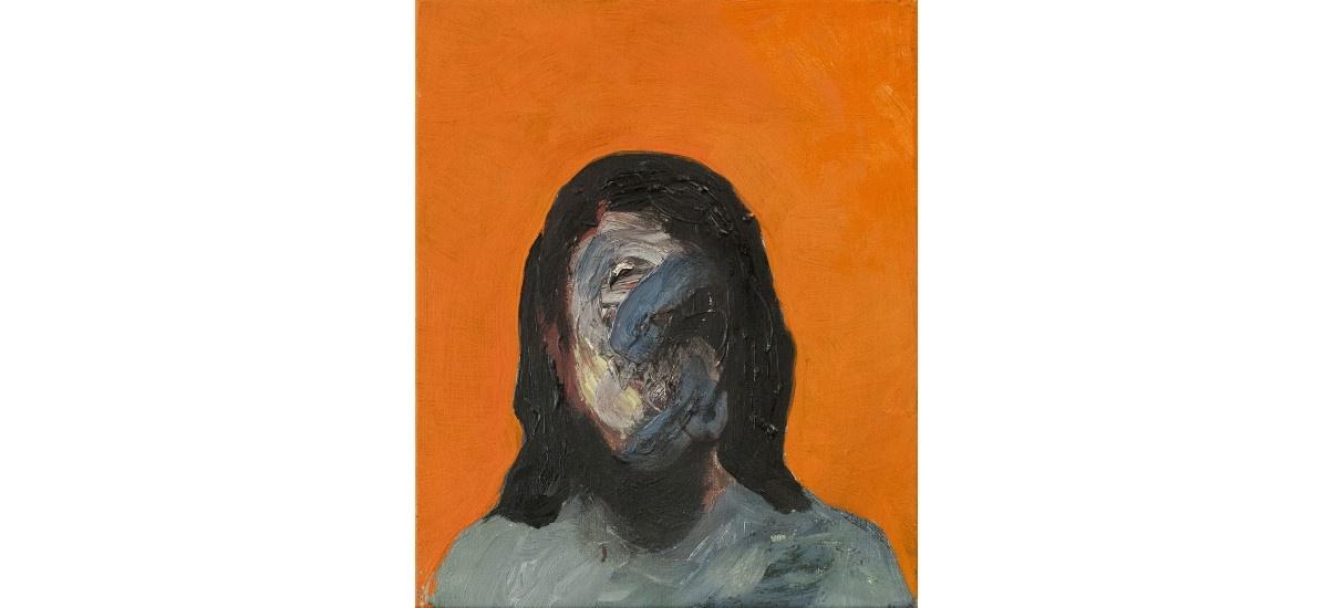 Martin Bruneau – La Fable de Butadès – 10/10 au 23/11 – Galerie Isabelle Gounod, Paris