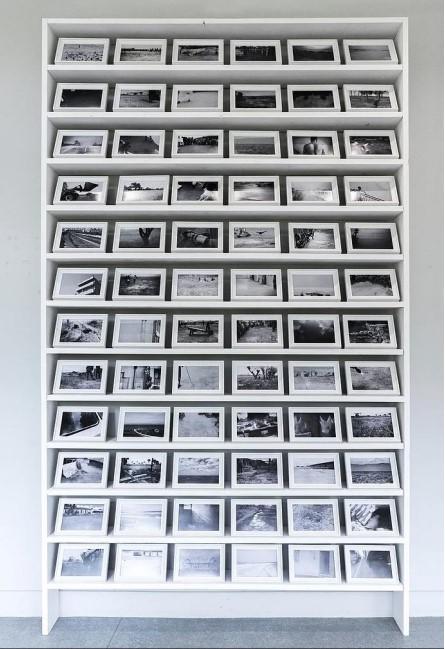Matthieu Boucherit_biennale de l'image tangible_galerie Plateforme Paris