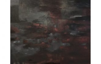 Ségolène Haehnsen-Kan – Ils arrivent – 06/11 au 05/01 – vitrine du Frac île-de-france, Paris