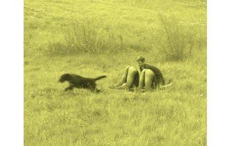 Nous qui désirons sans fin – 20/10 au 13/11 – Galerie Jeune Création, Komunuma