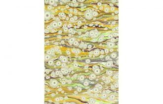 The Yellow Wallpaper – 09/11 au 22/12 – L'attrape couleurs, Lyon