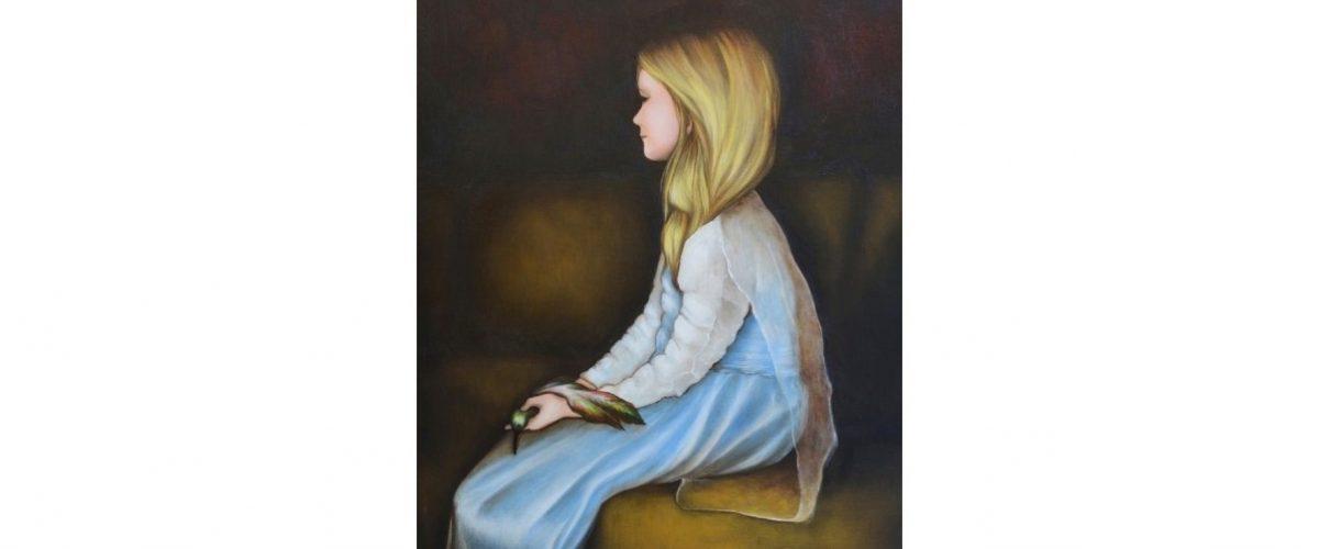 AFTER SIX #9 – Marion Auburtin : La jeune fille et la mort – 15/11 – Espace Renaudie, Aubervilliers