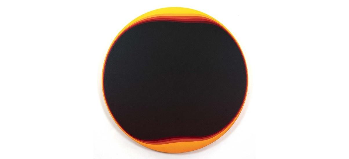 Shapes & Illusion – 07/12 au 11/01 – Danysz gallery, Paris