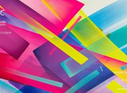 MadC – Inside   Outside – 07 au 30/11 – Galerie Brugier-Rigail, Paris