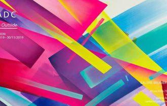 MadC – Inside | Outside – 07 au 30/11 – Galerie Brugier-Rigail, Paris