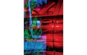 Philippe Durand – Dehors Genêts Dedans – 05/11 au 21/12 – Galerie Laurent Godin, Paris