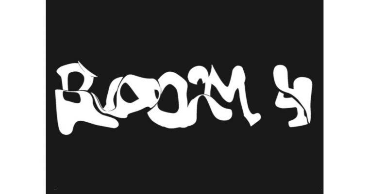Room 4 – Performances sonores –  22/11 au 14/12 – CAN Neuchâtel, Suisse