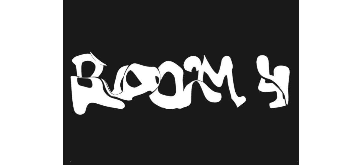Room 4 – Performances sonores –  22/11 au 14/12 – CAN Neuchâtel, Suisse