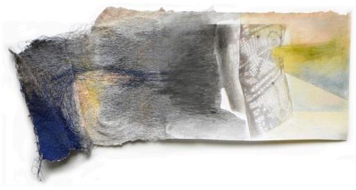 Sónia Aniceto_exposition Peaux Rebelles_Galerie Martine Ehmer Bruxelles