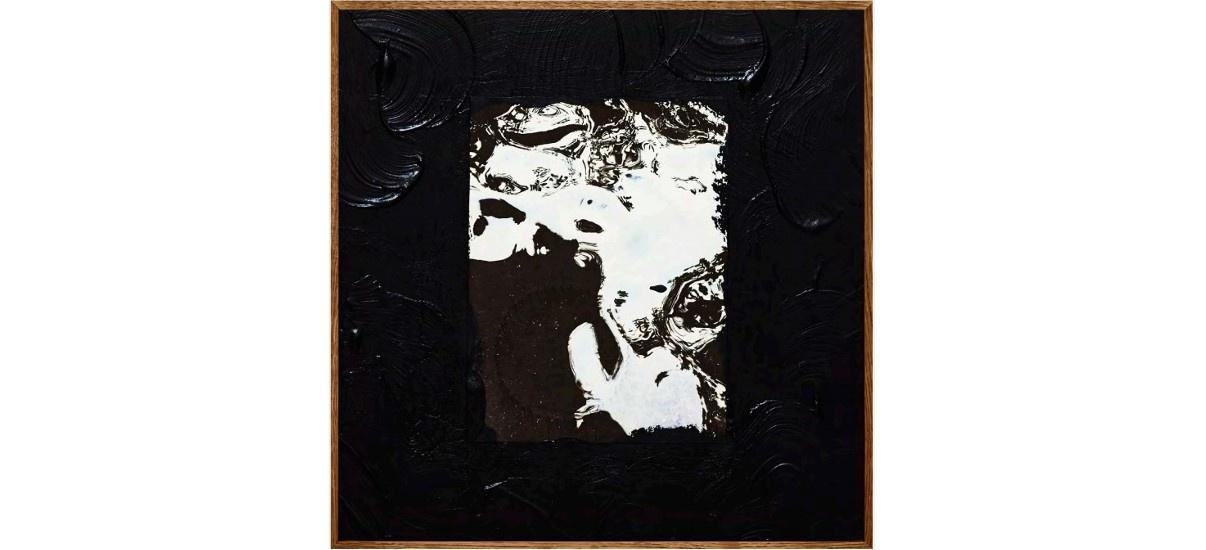 Satoshi Saïkusa – Utakata – 05/11 au 21/12 – Galerie Da-End, Paris