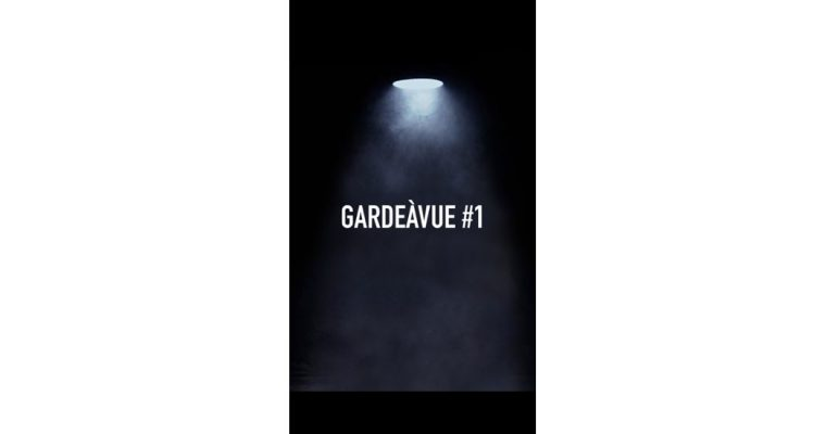 GARDEàVUE #1 – 07/12 au 11/01 – Galerie Sabine Bayasli, Paris