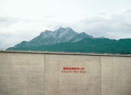 LIBRES – 23/11 au 09/02 – Centre d'Art Contemporain – Yverdon-les-Bains, Suisse