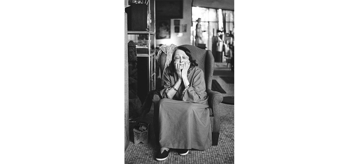 TERRA BRASILIS – 02/11 au 01/12 – Galerie Dauphine Saint-Ouen