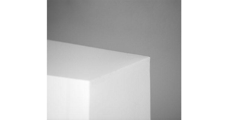 Presque rien – Soixante artistes de l'Occitanie – 04/11 au 13/12 – CIAM La Fabrique Toulouse