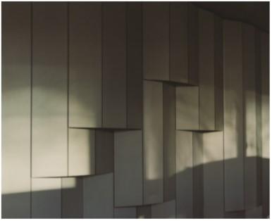Constance Nouvel_Hologramme_2019 © Constance Nouvel-courtesy galerie In Situ - fabienne leclerc