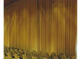 Constance Nouvel – Réversible – 18/01 au 05/04 – Centre Photographique d'Ile-de-France, Pontault-Combault