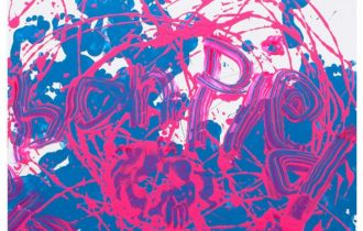 Dominique Figarella – La distance au soleil est d'un pied – 01/02 au 09/04 – Galerie de la Scep, Marseille