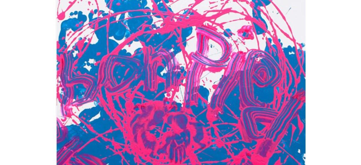 Dominique Figarella – La distance au soleil est d'un pied – 01/02 au 24/07 – Galerie de la Scep, Marseille