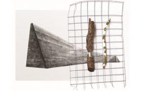 Esther Michaud & Alexandre Zhu – Instable – 06 au 15/02 – La Galerie du Crous de Paris