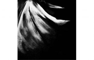Joël Bancroft-Richardson – Still-Frame – 17/01 au 06/03 – Centre d'Arts Fernand Léger de Port de Bouc