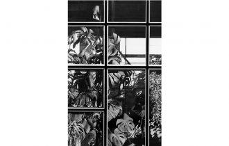 Justin Weiler – Operire #5 – Couvrir, recouvrir,  cacher, dissimuler – 30/01 au 15/03 – Galerie Paris-Beijing , Paris