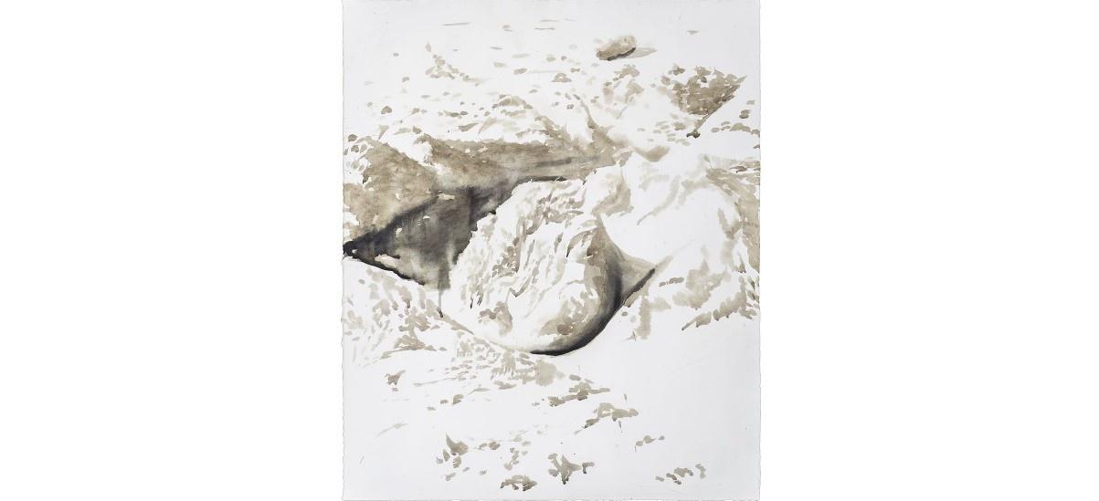 Matthieu Montchamp – Gargouillement – 13/12 au 31/01 – Galerie Béa-Ba, Marseille