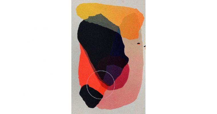 Moneyless –  Arise – 12/12 au 11/01 – Galerie Anthony Roth, Paris