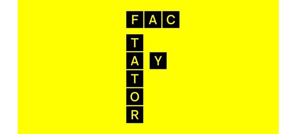 Restitution des résidences des artistes – 12/12 de 18h30 à 22h30 – Factatory, Lyon