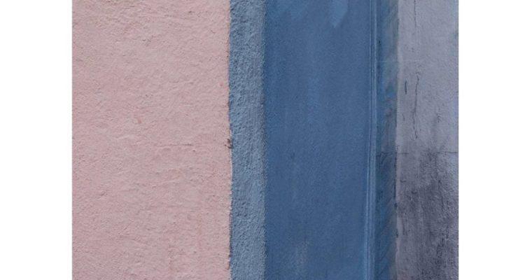 Thibaut Thorez-Debrucq – Les peintures de la ville – 12/12 au 11/01 – Urban Gallery Marseille