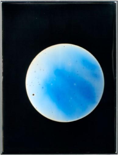 Venus en transit-6 juin 2012_Courtesy Takashi Arai_galerie Camera Obscura