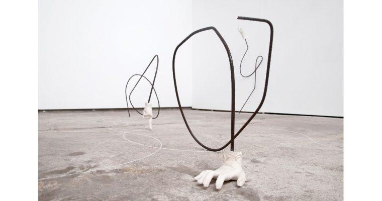 Soirée des jeudis : Archi(ve)corporelle – Célia Coëtte – 12 au 14/12 – L'Escaut architectures, Molenbeek-Saint-Jean
