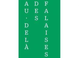 Au-delà des falaises – 13/12 au 14/03 – La Halle Centre d'art, Pont-en-Royans