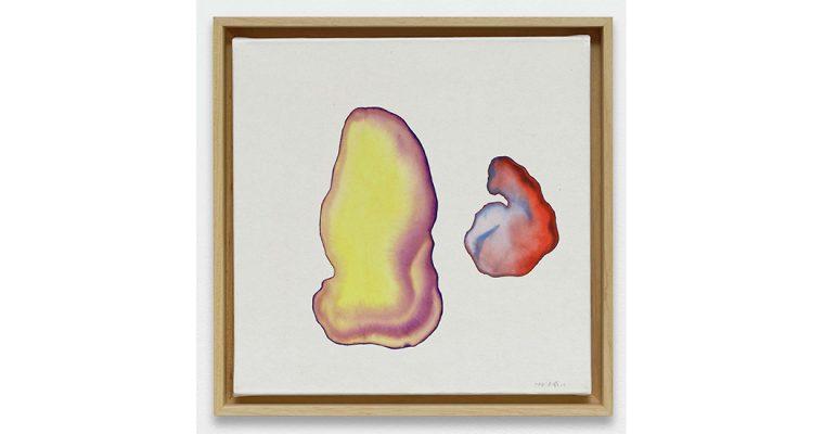 Guillaume Dégé, Un grain de moutarde – 07/12 au 11/01 – SEMIOSE Paris