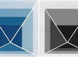 Edouard Taufenbach – LA MÉTHODE – 30/01 au 14/03 – Galerie Binome, Paris