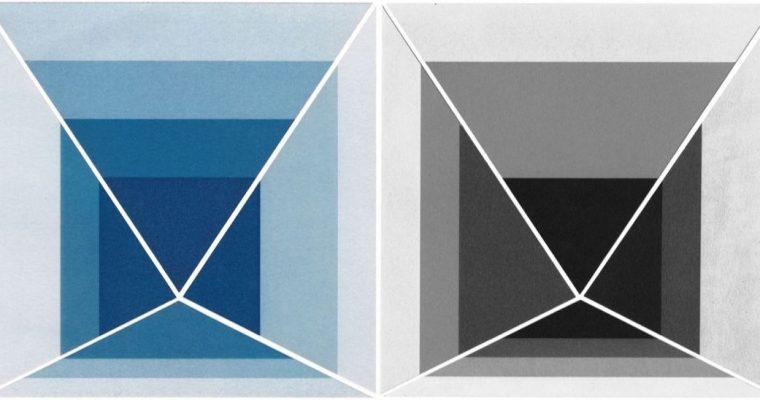 Edouard Taufenbach – LA MÉTHODE – 30/01 au 30/05 – Galerie Binome, Paris