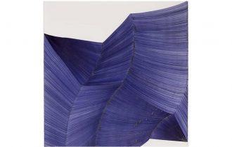 Thomas Müller – 31/01 au 05/04 – Centre d'arts plastiques de Royan