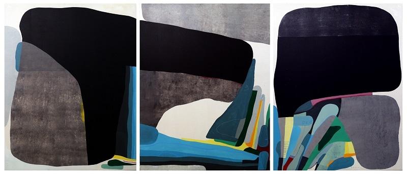108 Nero_expo LUG_Galerie Slika_Lyon