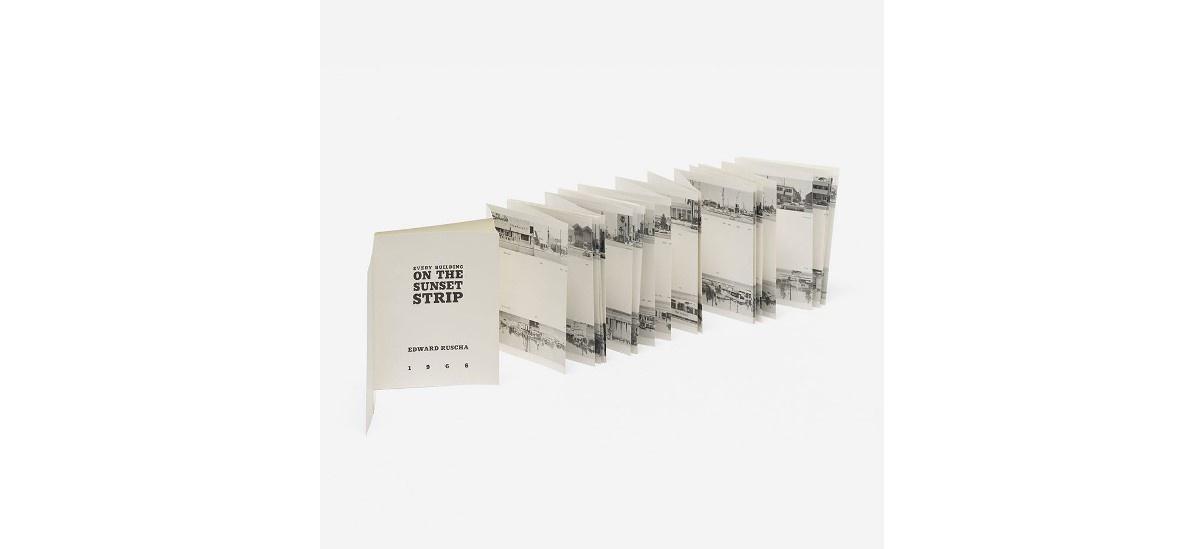 After – de l'édition à l'exposition – 31/01 au 15/03 – Centre des Livres d'artistes, Saint-Yrieix-la-Perche