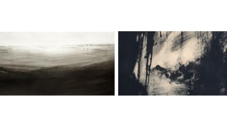 Bénédite Dussère et d'Emmanuel Gatti – L'instant d'avant – 16/01 au 15/02 – Galerie Art&Craft, Paris