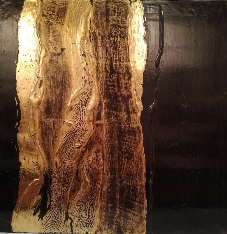 Brume lumineuse_©Manuela Paul-Cavallier_expo Le silence de la lumière_Pierre-Yves Caër Gallery_Paris