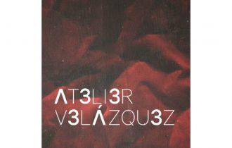 AT3LI3R V3LÁZQU3Z – Carte blanche à la Casa de Velázquez – 16 au 31/01 – Atelier de la Galerie Loo & Lou, Paris