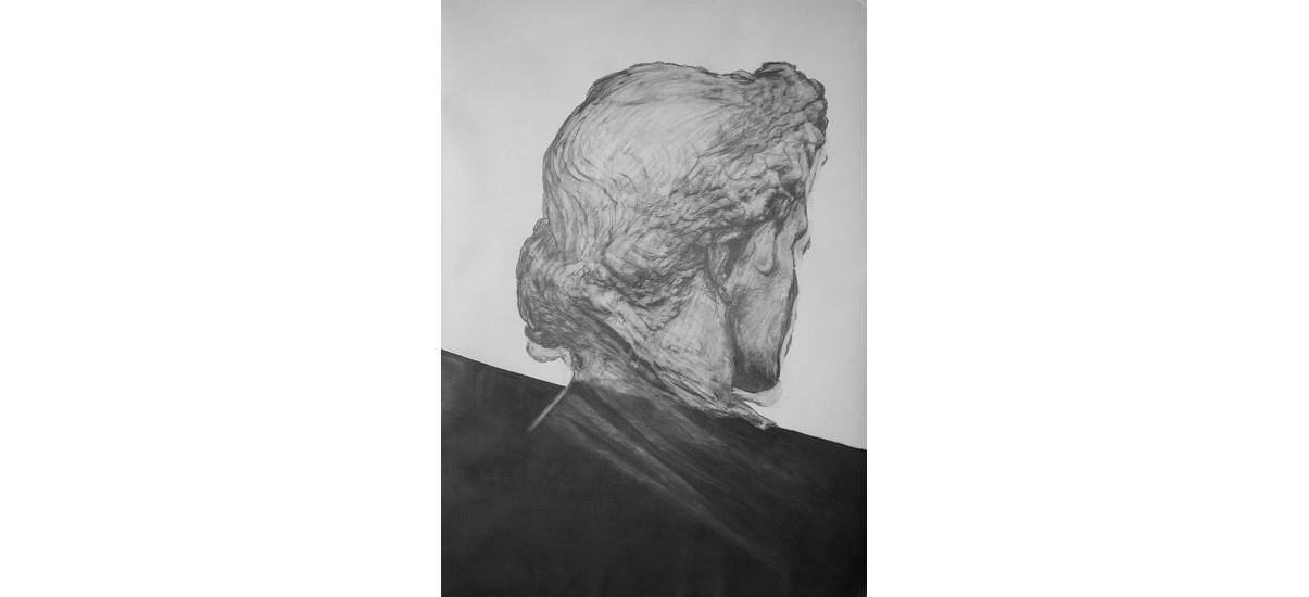 Frédéric Malette – Un serpent dans le coeur – 25/01 au 27/05 – Galerie Catherine Putman, Paris
